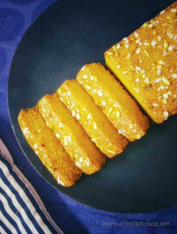 Mango semolina cake recipe how to make eggless mango semolina cake it is a no flour cake recipe mango semolina cake is made using mango puree and semolina aka sujirawa i have used alphanso mango to make this recipe forumfinder Choice Image